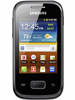 Samsung Galaxy Pocket plus S5301 Price Pakistan