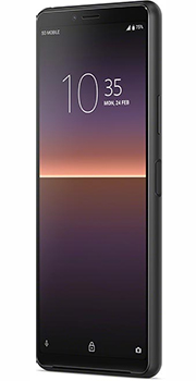 Sony Xperia 10 II Price in Pakistan