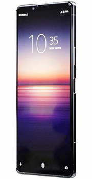 Sony Xperia 1 II Price in Pakistan