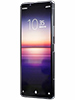 <h6>Sony Xperia 1 II Price in Pakistan and specifications</h6>