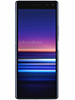 <h6>Sony Xperia 20 Price in Pakistan and specifications</h6>