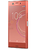 Sony Xperia XZ1 Compact Price in Pakistan