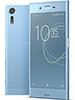 Sony Xperia XZs Price in Pakistan and specifications