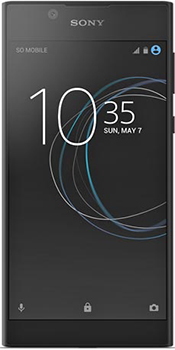 Sony Xperia L1 Price in Pakistan