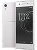 Sony Xperia XA1 Price in Pakistan and specifications