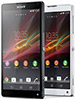 Sony Xperia ZL Price Pakistan