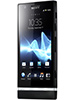 Sony Xperia P Price Pakistan