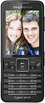 SonyEricsson C901 price in Pakistan