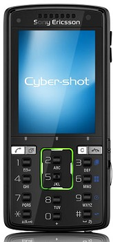 SonyEricsson K850i Reviews in Pakistan