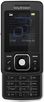 SonyEricsson T303 Reviews in Pakistan