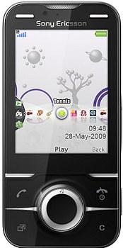 SonyEricsson U100 Yari price in Pakistan