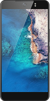 Tecno Camon CX Price in Pakistan