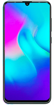 Tecno Phantom 9 price in Pakistan