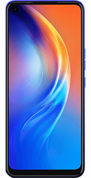 Tecno Spark 6 price in Pakistan