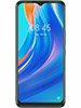 Tecno Spark 7 Price in Pakistan and specifications