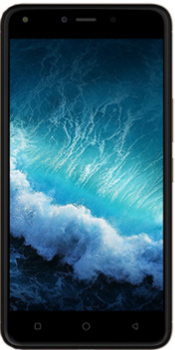 Tecno WX4 Pro Reviews in Pakistan