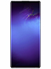 <h6>Vivo APEX 2020 Price in Pakistan and specifications</h6>