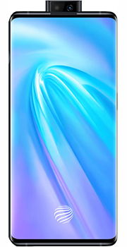 Vivo NEX 3 5G Price in Pakistan