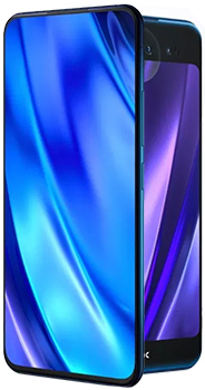 Vivo NEX Dual Display Price in Pakistan
