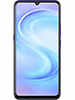 <h6>Vivo S6 Pro Price in Pakistan and specifications</h6>
