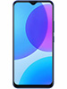<h6>Vivo U20 Price in Pakistan and specifications</h6>