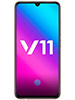<h6>Vivo V11 Price in Pakistan and specifications</h6>