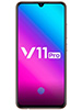 Vivo V11 Pro Price in Pakistan and specifications