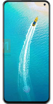 Vivo V17 price in Pakistan
