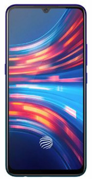Vivo V17 Neo Price in Pakistan