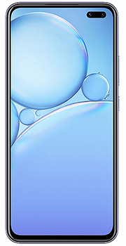 Vivo V19 Reviews in Pakistan