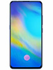 <h6>Vivo V19 Pro Price in Pakistan and specifications</h6>
