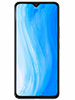 <h6>Vivo V20 Price in Pakistan and specifications</h6>