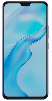 Vivo V20 Pro Price in Pakistan