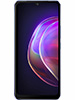 Compare Vivo V21 Price in Pakistan and specifications