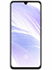 Vivo V21 5G Price in Pakistan and specifications