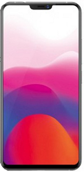 Vivo X21 Price in Pakistan