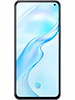 <h6>Vivo X30 Pro Price in Pakistan and specifications</h6>