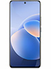 Vivo X60 Price in Pakistan and specifications