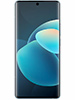 Vivo X60 Pro Price in Pakistan and specifications