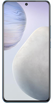 Vivo X60t Price in Pakistan