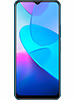 <h6>Vivo Y11s Price in Pakistan and specifications</h6>