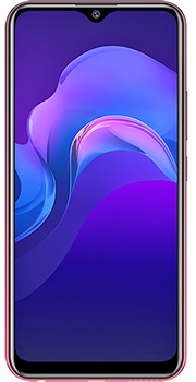 Vivo Y12 price in Pakistan