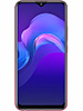 <h6>Vivo Y12 Price in Pakistan and specifications</h6>
