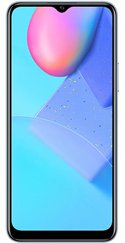 Vivo Y12s price in Pakistan