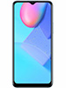 Vivo Y12s 2021 Price in Pakistan and specifications
