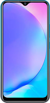 Vivo Y15 price in Pakistan