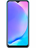 Vivo Y15 Price in Pakistan and specifications