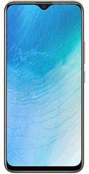 Vivo Y19 price in Pakistan