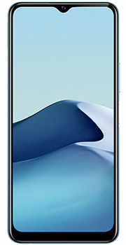 Vivo Y20G price in Pakistan