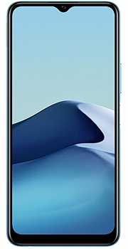 Vivo Y20s price in Pakistan
